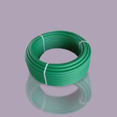 Pipe in coils PP-R SDR 6 PN 20