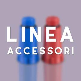 Linea Accessori