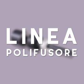 Linea Polifusori