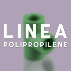 Linea Polipropilene