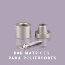 par matrices
